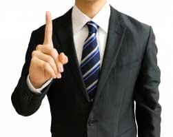 会社経営者への社会保険環境整備のアドバイス